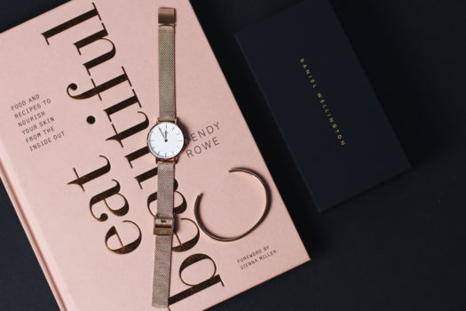 Daniel Wellington 15% Off